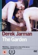 O Jardim (The Garden)