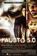 Fausto 5.0 (Fausto 5.0)
