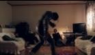 Henge HD Trailer (2012)