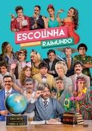 Escolinha do Professor Raimundo - Nova Geração (2ª Temporada) (Escolinha do Professor Raimundo - Nova Geração (2ª Temporada))
