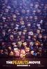 Snoopy & Charlie Brown - Peanuts: O Filme