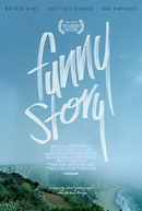 Funny Story (Funny Story (2018))