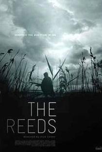 The Reeds  - Poster / Capa / Cartaz - Oficial 2