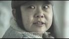 JESUS HOSPITAL - Official Trailer