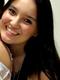 Ariane Almeida