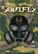 Soulfly - The Song Remains Insane (Soulfly - The Song Remains Insane)