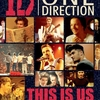 Crítica: One Direction: This is us
