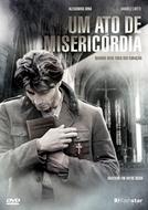 Um Ato de Misericórdia (Don Gnocchi – L'Angelo Dei Bimbi)