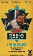 A FM do Barulho (Zoo Radio)