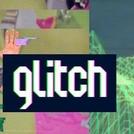 Glitch (Glitch)