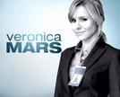 Veronica Mars - FBI (Veronica Mars - FBI )
