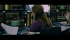 Jogos do Poder (Krach) 2011 Trailer Official HD.flv