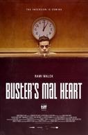 Buster's Mal Heart (Buster's Mal Heart)