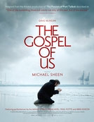 The Gospel of Us (The Gospel of Us)