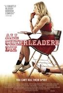 Todas as Cheerleaders Devem Morrer (All Cheerleaders Die)