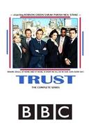 Trust (1ª Temporada) (Trust (Season 1))