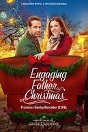 Engaging Father Christmas (Engaging Father Christmas)