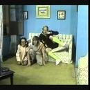 Telespectador Infantil