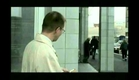 Kleingeld (Small Change) - German Short Film 2000 Oscar Nominated