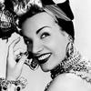 A Baiana Estilizada de Carmen Miranda