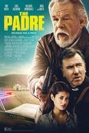 Jogo Duplo (The Padre)