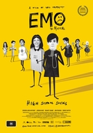 EMO the Musical (EMO the Musical)