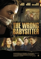 The Wrong Babysitter (The Wrong Babysitter)
