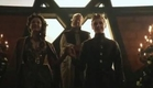 Game of Thrones - 5ª Temporada | Trailer