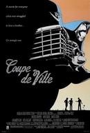 O Cadillac Azul (Coupe de Ville)