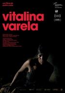 Vitalina Varela (Vitalina Varela)