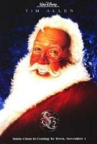 Meu Papai é Noel 2 - Poster / Capa / Cartaz - Oficial 1