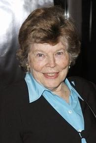 Anne Jackson (I)