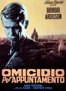 Date for a Murder (Omicidio per appuntamento)