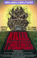 Killer Tumbleweeds (Killer Tumbleweeds)