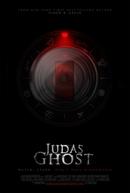 Judas Ghost (Judas Ghost)