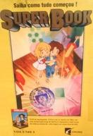 Superbook - Volume I (Anime oyako gekijô)