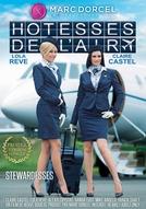 Aeromoças do Prazer (Hôtesses de l'Air)