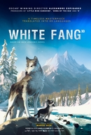 Caninos Brancos (White Fang)