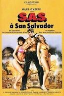 S.A.S. à San Salvador (S.A.S. à San Salvador)