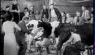 Texas Terror: John Wayne, Lucile Browne, LeRoy Mason, Fern Emmett (1935 Movie)
