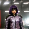 Cinema: Kick-Ass 2