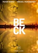 Beck - Família (Beck - Familjen)