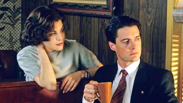 Twin Peaks: estreia dos novos episódios é adiada