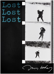 Lost, Lost, Lost - Poster / Capa / Cartaz - Oficial 1