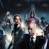 "X-Men: Apocalipse | Assista online o último filme do arco ""Primeira Classe"""