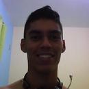 Douglas de Santana