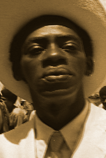 Mário Gusmão - Poster / Capa / Cartaz - Oficial 1
