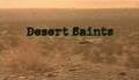 Desert  Saints Trailer