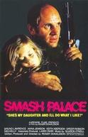 Smash Palace (Smash Palace)