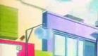 Ranma 1/2 intro 6 (opening 6)